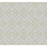 Gentle Groove Unit  Wallpaper 66541 By Hooked On Walls For Today Interiors